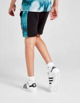 Sonneti Emerald Dye Shorts Junior