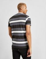 Status Scale T-Shirt เสื้อยืดผู้ชาย