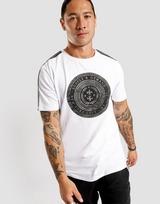 Supply & Demand Camo Shade T-Shirt