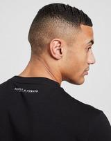 Supply & Demand Snake Eyes T-Shirt
