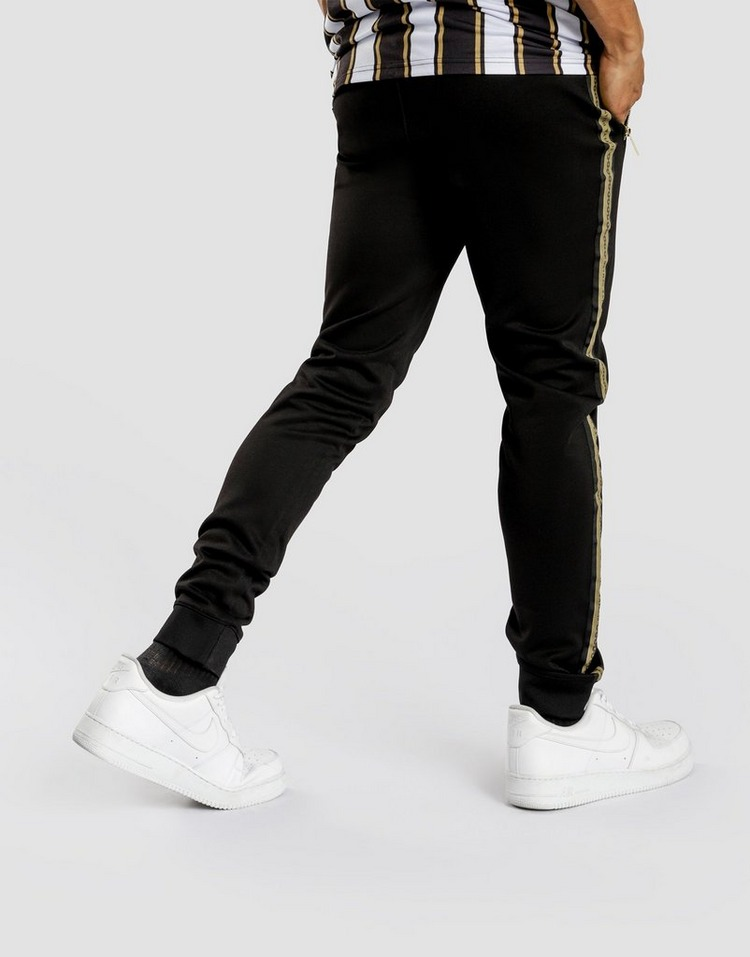 Supply & Demand Track Patch Pants