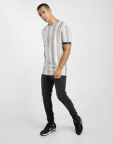 Supply & Demand Rafter T-Shirt