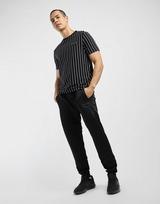 Supply & Demand เสื้อผู้ชาย CORE PIN TEE