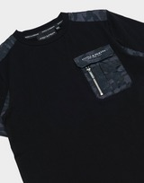 Supply & Demand เสื้อผู้ชาย Compact