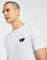 Supply & Demand เสื้อผู้ชาย Bloom