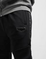 Supply & Demand กางเกงขายาวผู้ชาย MAKIN JOG