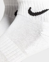 Nike EDAY CUSH AKLE 3PR WB