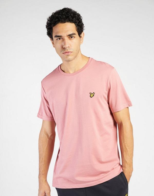 Lyle & Scott Core T-Shirt เสื้อยืดผู้ชาย