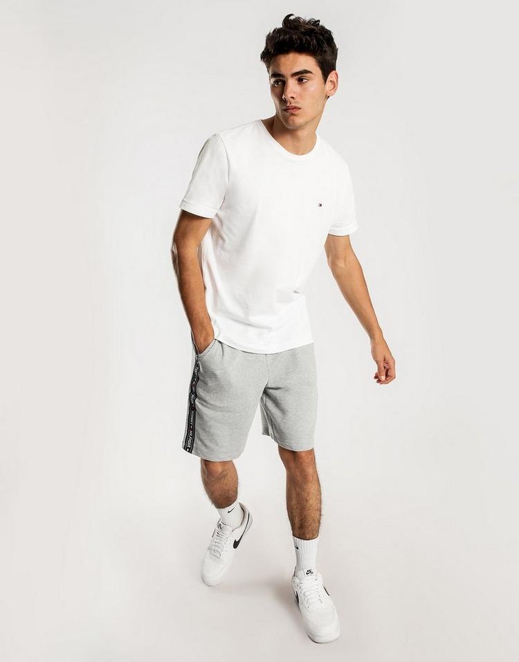 Tommy Hilfiger Tape Shorts