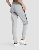 Tommy Hilfiger Underwear Tape Lounge Trackpants