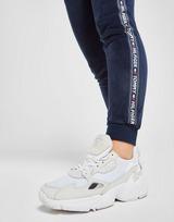 Tommy Hilfiger Underwear Tape Lounge Track Pants