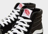 Vans รองเท้าผ้าใบผู้ชายรุ่น SK8 Hi Core