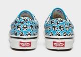 Vans รองเท้าผู้หญิง Anaheim Factory Era 95 DX 'Panda'