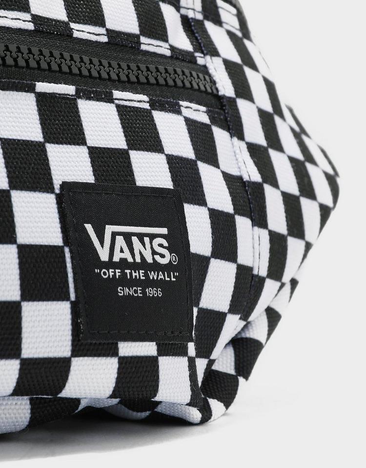 Vans กระเป๋าคาดเอว Ranger