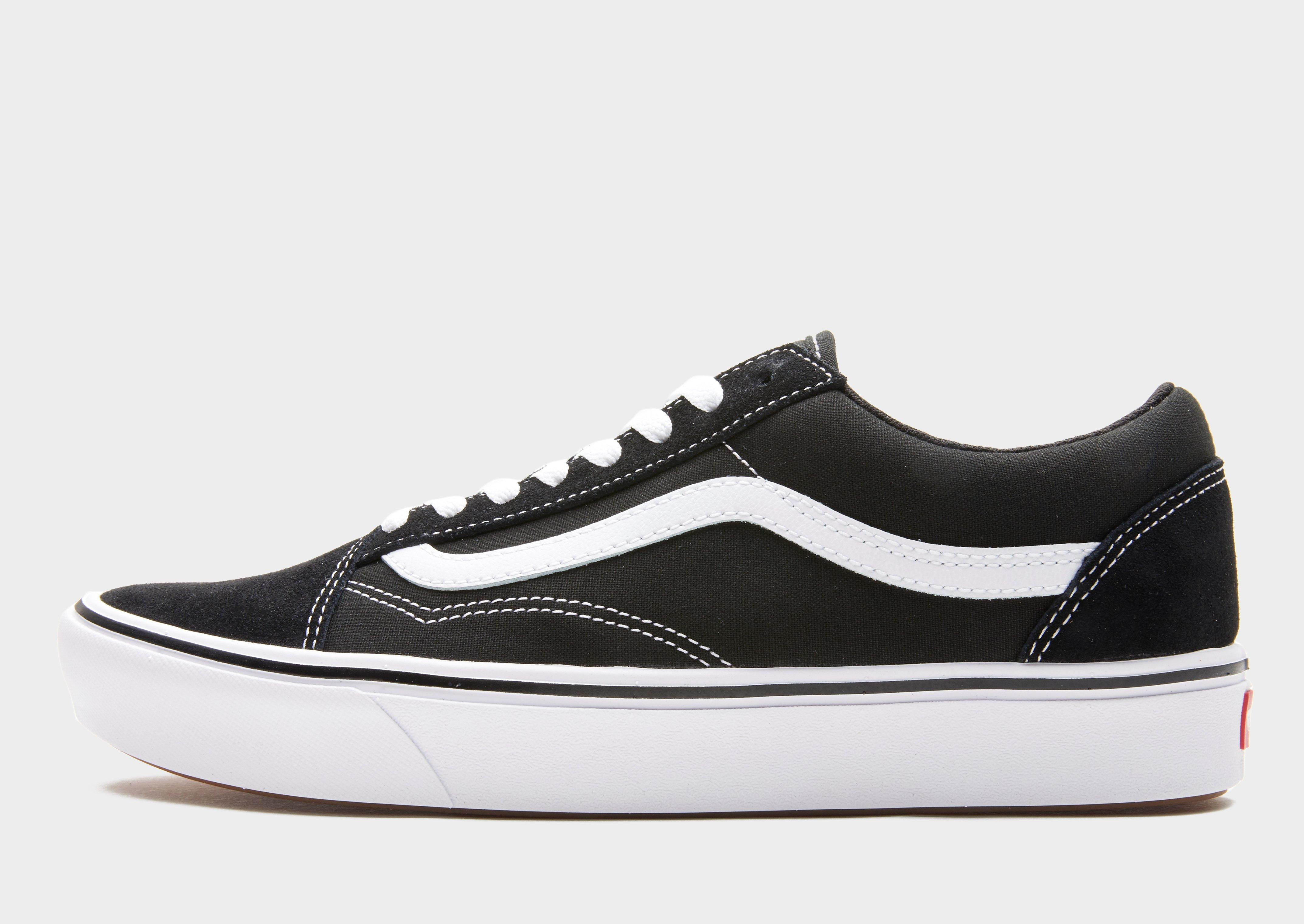 where to buy vans in malaysia