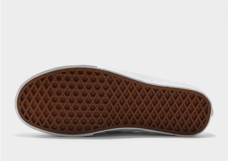 Vans รองเท้าผู้ชาย UA Classic Slip-on Mule