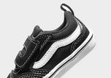Vans รองเท้าเด็กแรกเกิด Comfycush New Skool