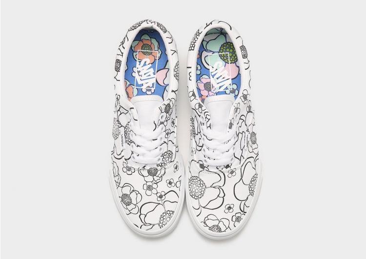 Vans รองเท้าผู้ชาย Era (U-Color)