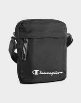 Champion Script Crossbody Bag