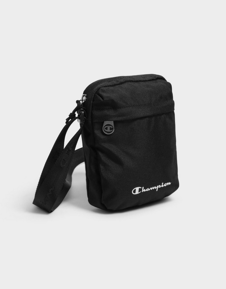 CHAMPION Smit Crossbody Bag