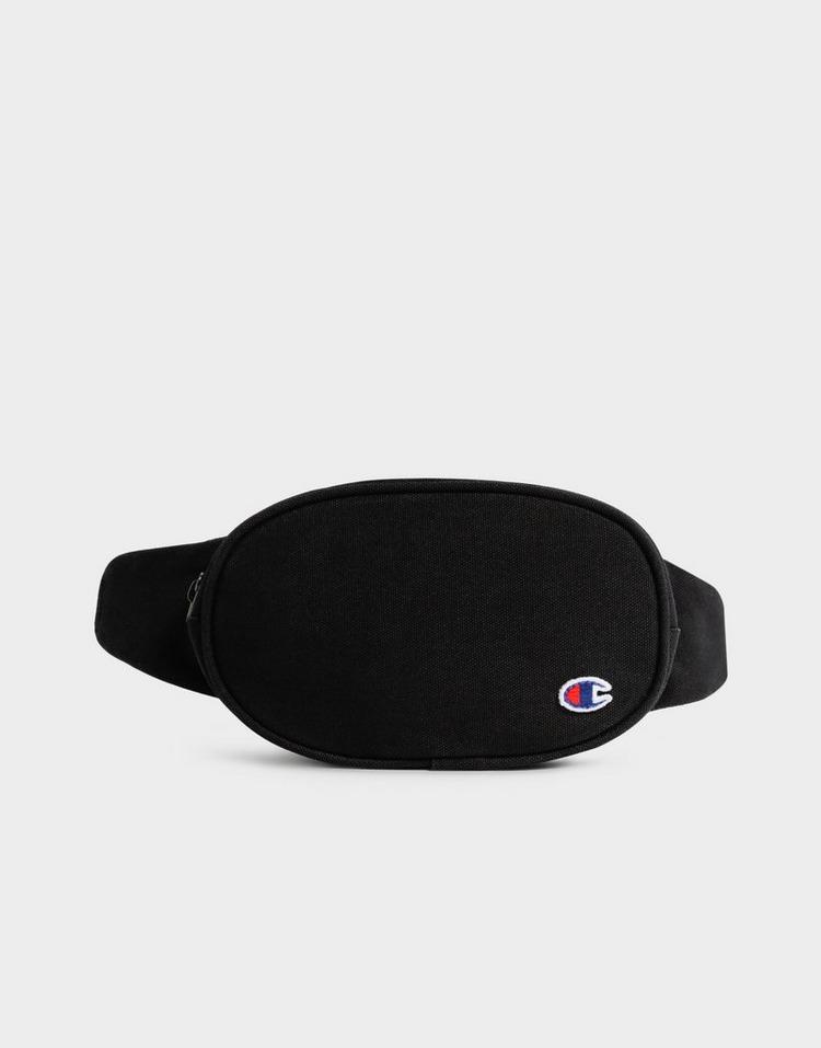 CHAMPION Oval C Logo Belt Bag