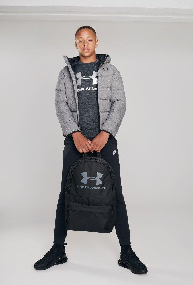 Tuta Junior Under Armour