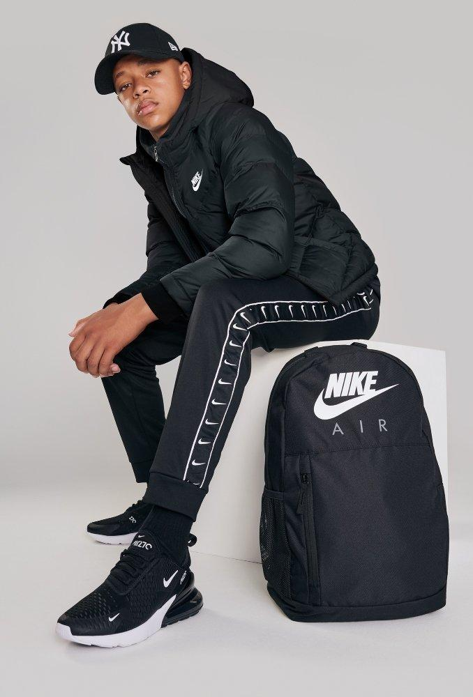 Tuta Junior Nike