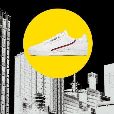 Adidas Coast Star W Footwear White | Der Stall