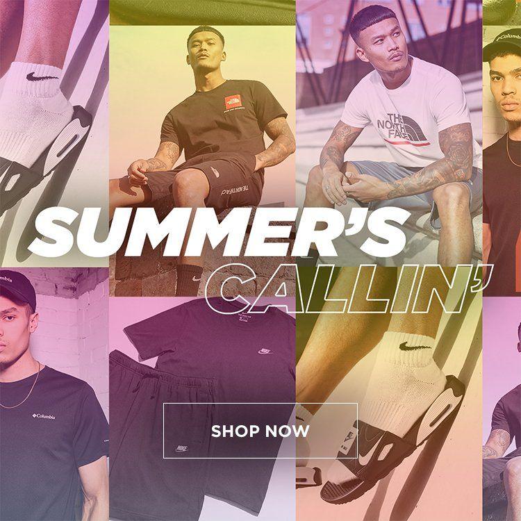 Men Mens Footwear | JD Sports