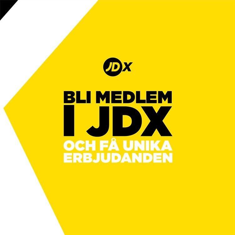 JD | Klarna