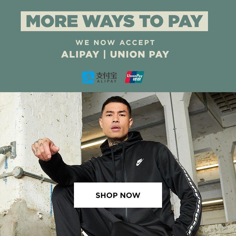 longitud imperdonable Himno  Compra > ropa adidas china jobs- OFF 75% - www.aldahra.com!