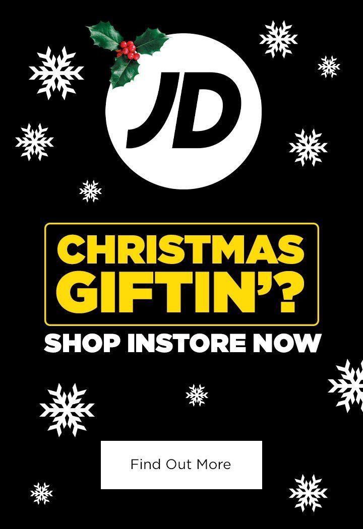 Jd Sports Shop Online Now