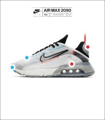 air max day 2018 releases uk
