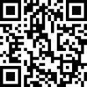 QR Code Download the App