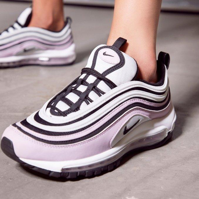 L'evoluzione e la storia delle scarpe Nike | Blog JD Sports