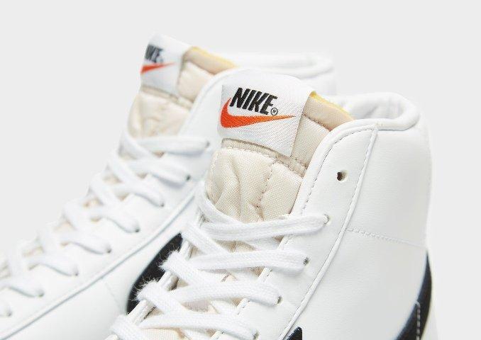 linguetta Nike Blazer