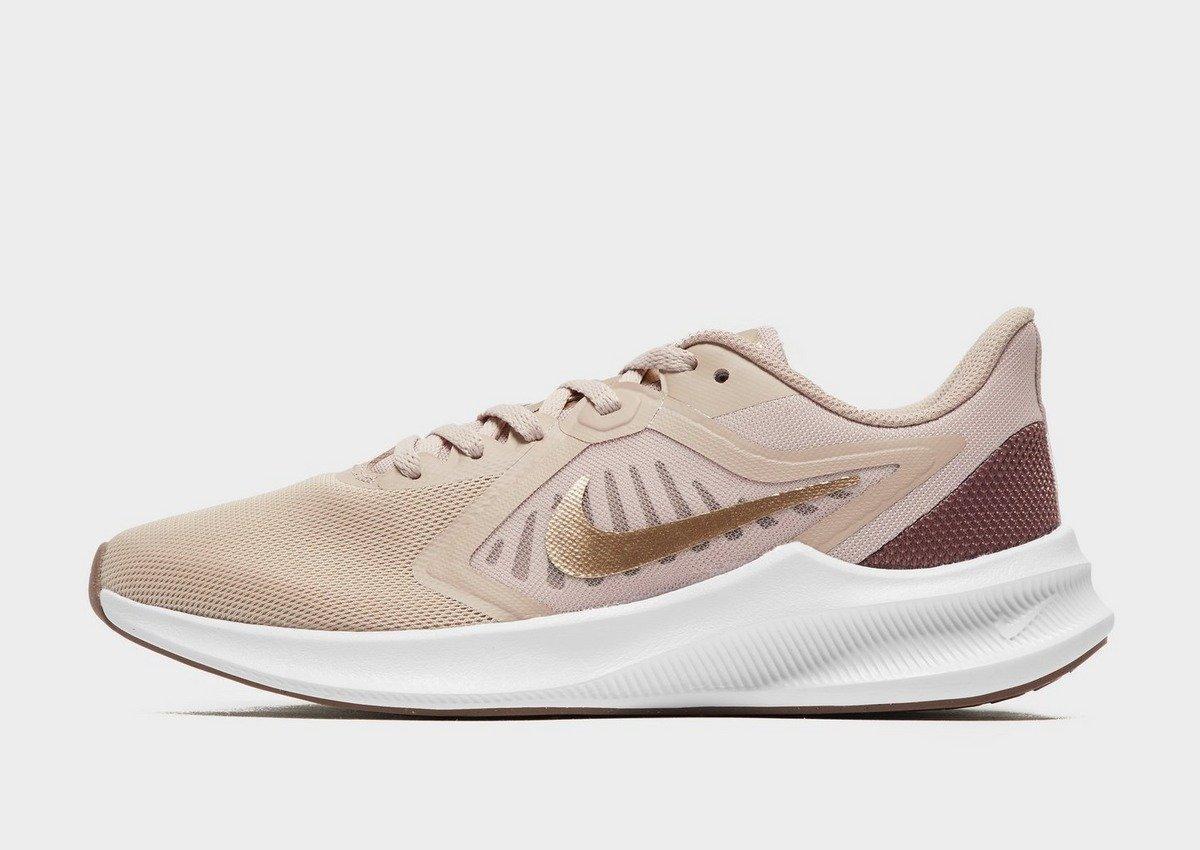 Nike running Downshifter