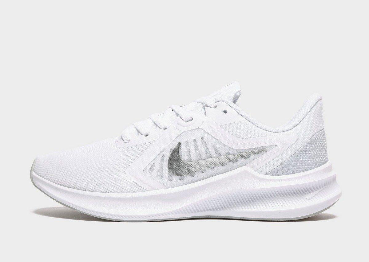 Nike Dowshifter