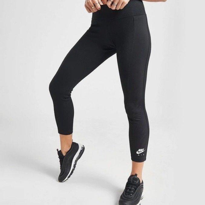 Leggings Nike Air Ribbed