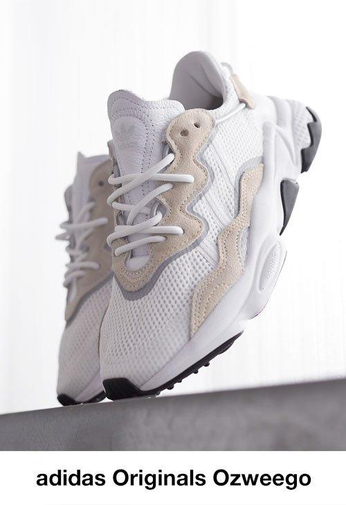 WOMEN'S NIKE AIR MAX 90 TRAINERS UK 6 EURO 40 in SW9 London