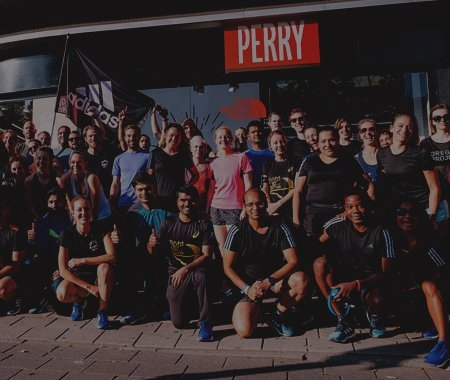 004c7e59768046 Perry Sport & Adventure | Shop sportkleding en sportschoenen online ...