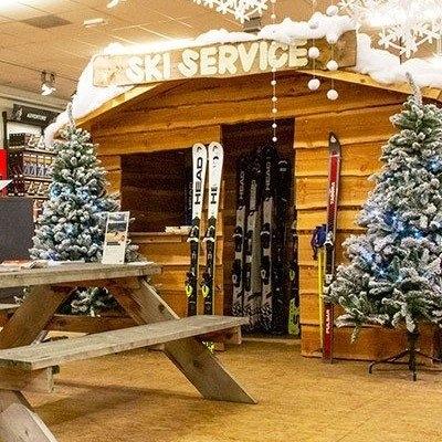 perry winterxl store sliedrecht