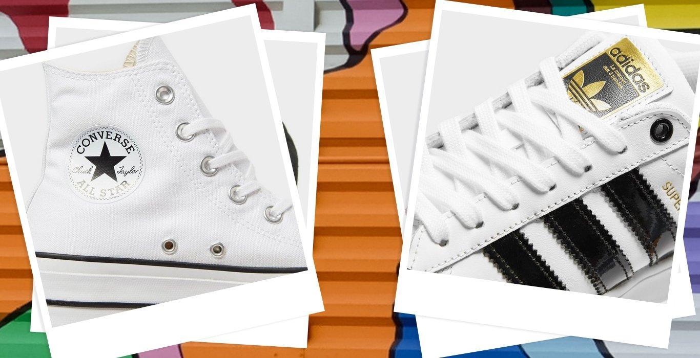 sneakerhead shoes