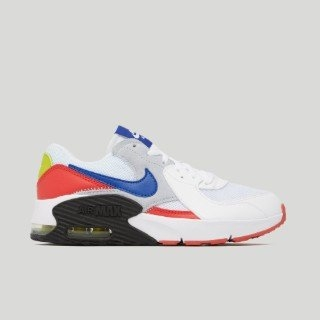 nike air max excee schoenen
