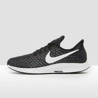 Nike Hardloopschoenen Promoties (584249ZQVC) | Nike Air Zoom