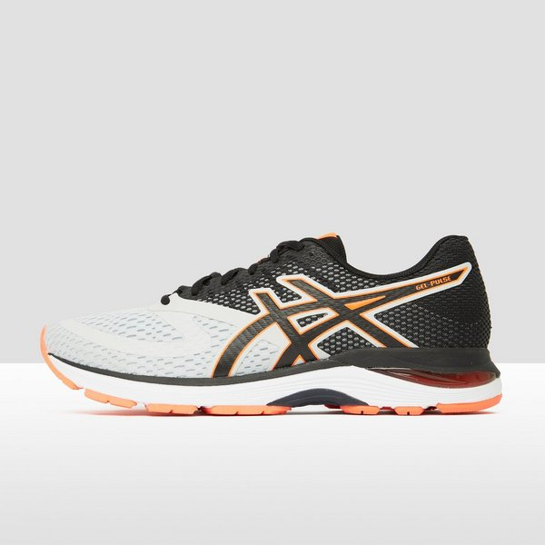 asics gel pulse heren
