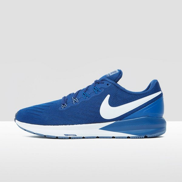 nike air zoom structure heren