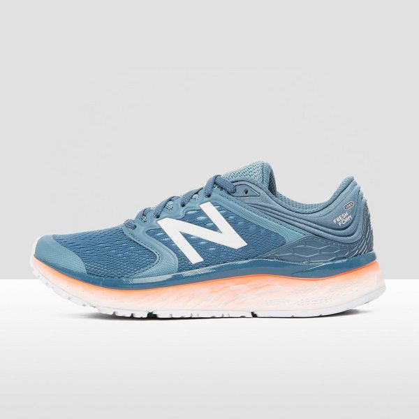 new balance fresh foam 1080v8 heren