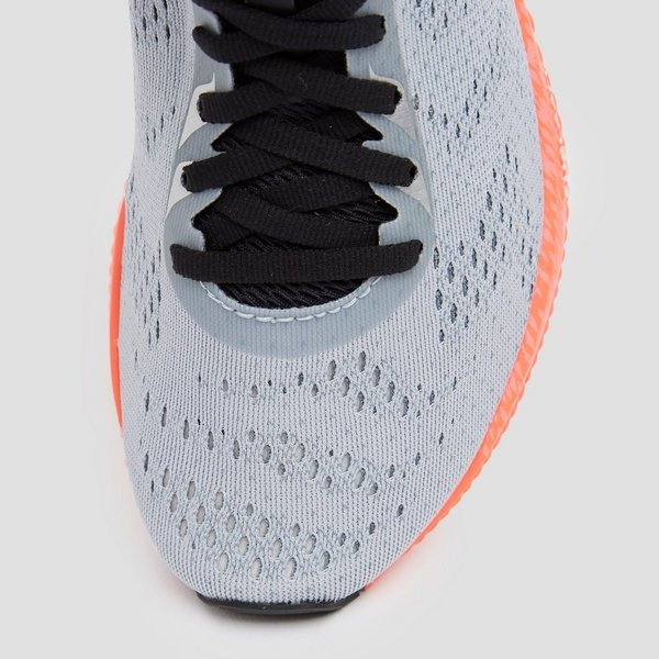 new balance fuelcell impulse dames