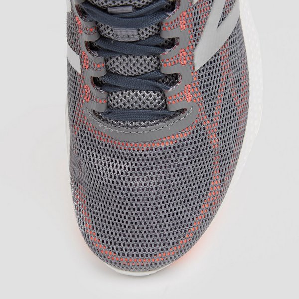 new balance dames perry sport